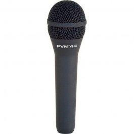 PEAVEY PVM44 Cardioid Δυναμικό μικρόφωνο