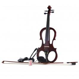 SOUNDSATION E-Master 4/4 Ηλεκτρικό βιολί