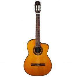 Kιθαρες - Takamine GC1CE-NAT Ηλεκτροκλασική Κιθάρα Natural ΗΛΕΚΤΡΟΚΛΑΣΙΚΕΣ ΚΙΘΑΡΕΣ Μουσικα Οργανα -  Kagmakis Guitars