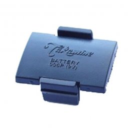 Takamine Battery Cap for TP4-TK40 Small Ανταλλακτικό