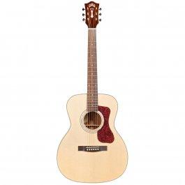 Kιθαρες - Guild OM140E Westerly Ηλεκτροακουστική Κιθάρα  Natural ΗΛΕΚΤΡΟΑΚΟΥΣΤΙΚΕΣ ΚΙΘΑΡΕΣ Μουσικα Οργανα -  Kagmakis Guitars