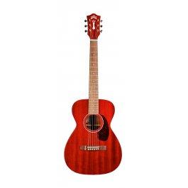 Kιθαρες - Guild M120 Westerly Ακουστική Κιθάρα Cherry Red ΑΚΟΥΣΤΙΚΕΣ ΚΙΘΑΡΕΣ Μουσικα Οργανα -  Kagmakis Guitars