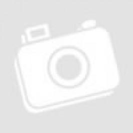 Μουσικα Οργανα - Ashton CP10 Καποτάστο Ακουστικής/Ηλεκτρικής ΔΙΑΦΟΡΑ - Κιθαρες - Kagmakis Guitars